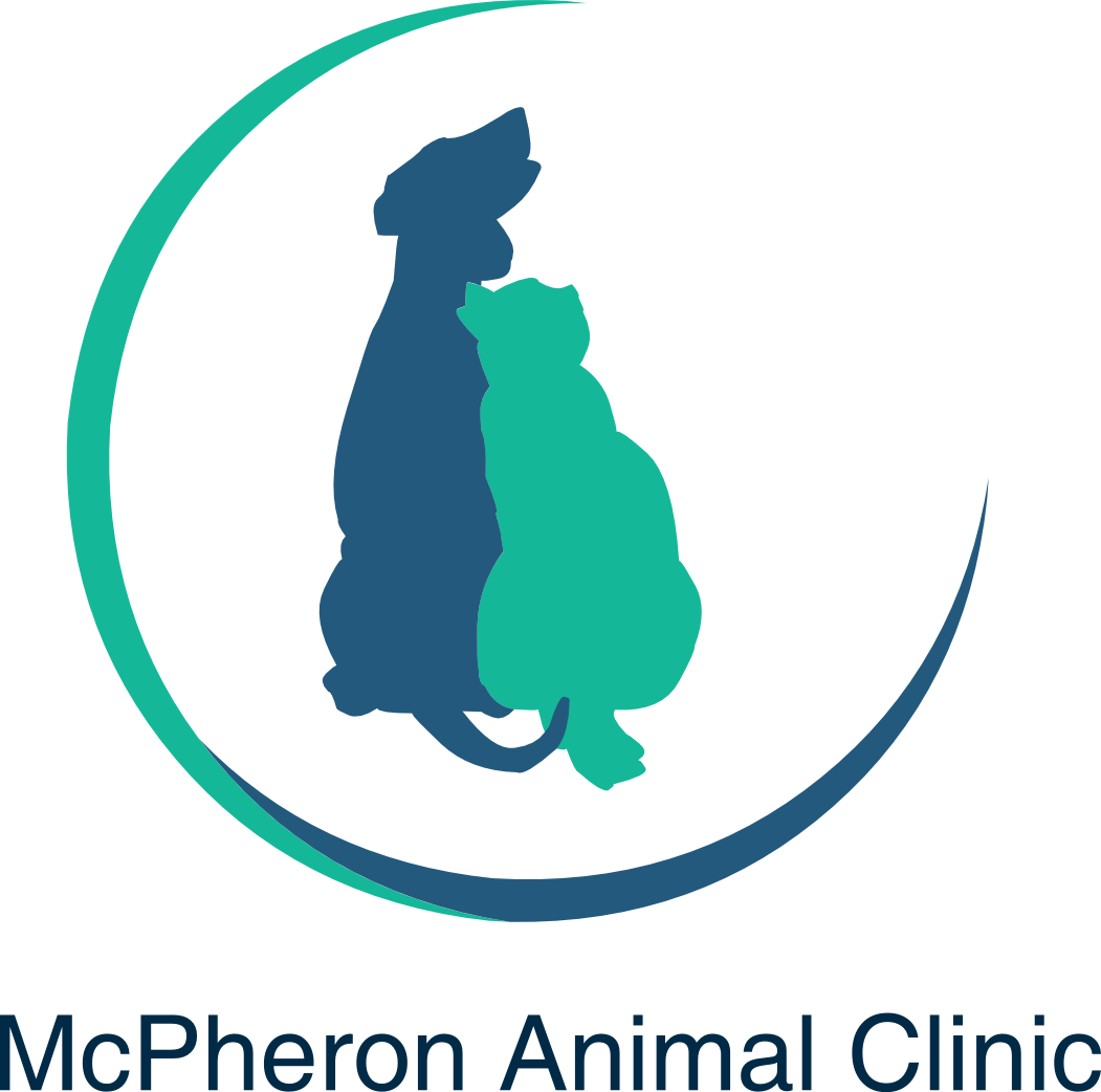McPheron Animal Clinic